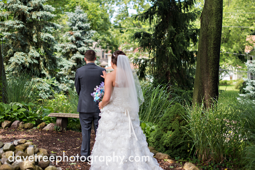 henderson_castle_wedding_photographers_kalamazoo_wedding_photographers_133