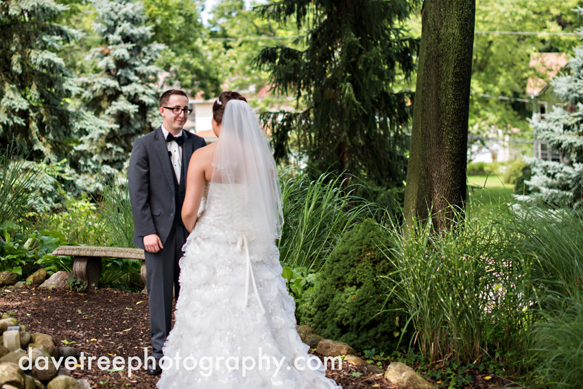 henderson_castle_wedding_photographers_kalamazoo_wedding_photographers_134