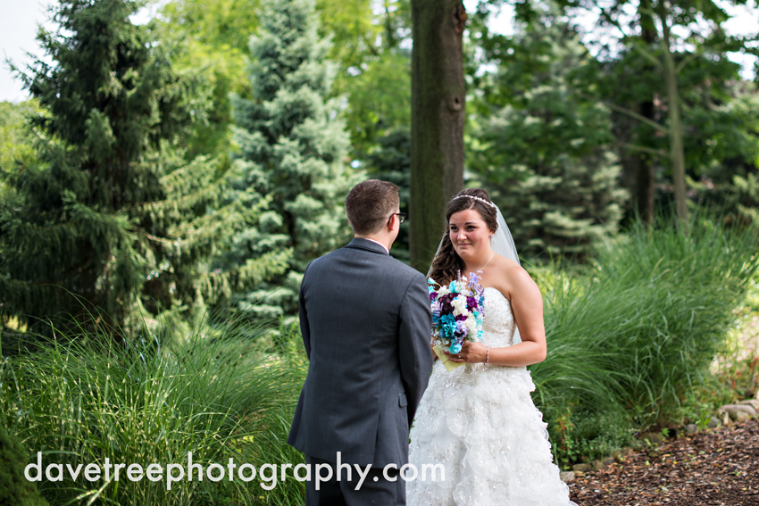 henderson_castle_wedding_photographers_kalamazoo_wedding_photographers_135