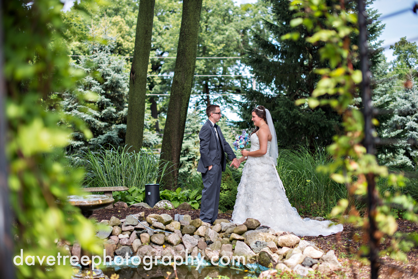 henderson_castle_wedding_photographers_kalamazoo_wedding_photographers_136