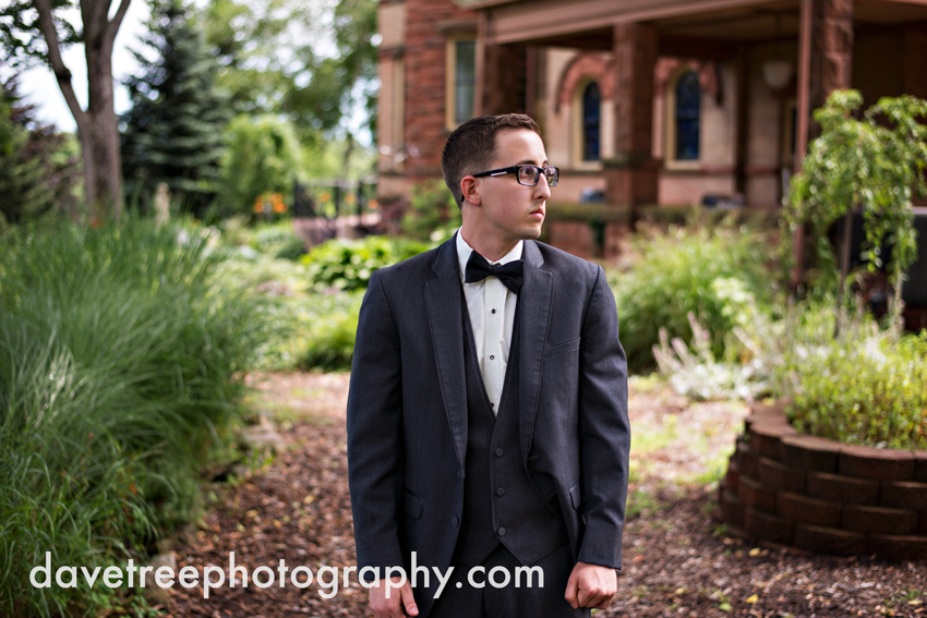 henderson_castle_wedding_photographers_kalamazoo_wedding_photographers_137