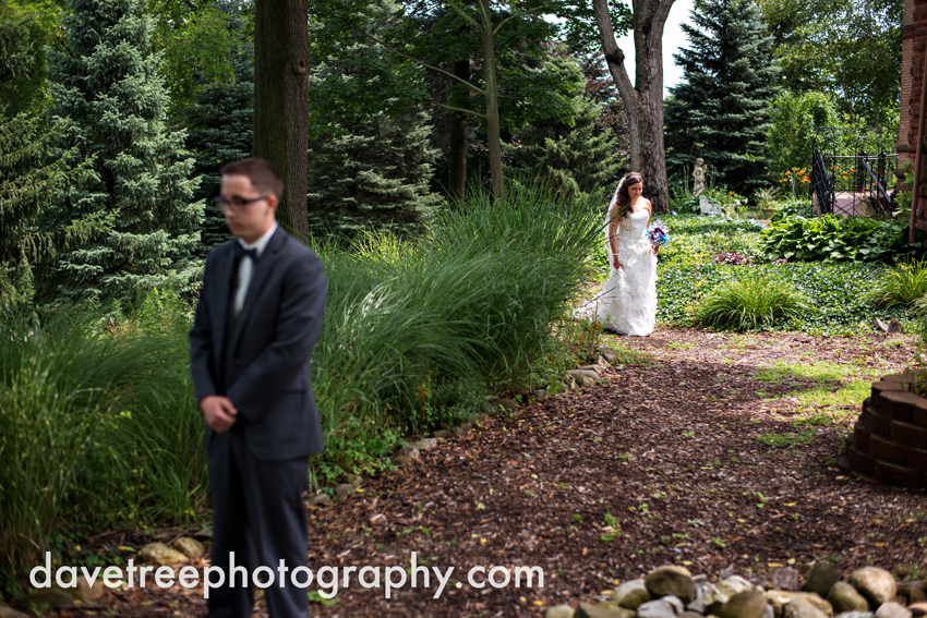 henderson_castle_wedding_photographers_kalamazoo_wedding_photographers_139