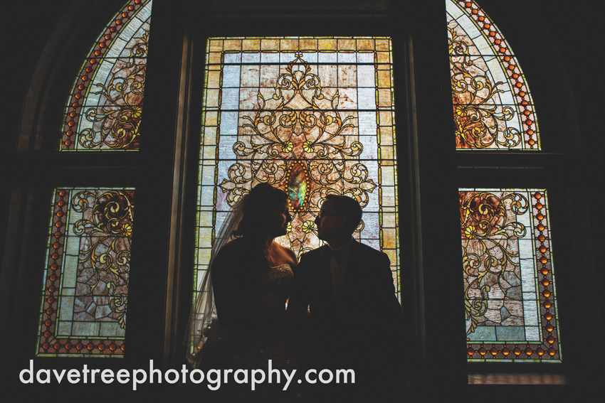 henderson_castle_wedding_photographers_kalamazoo_wedding_photographers_14