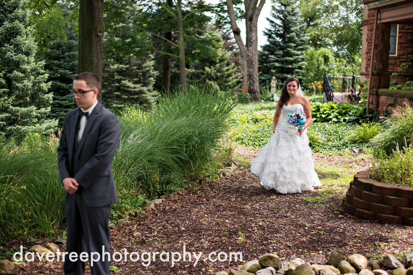 henderson_castle_wedding_photographers_kalamazoo_wedding_photographers_140