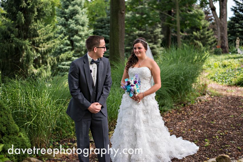 henderson_castle_wedding_photographers_kalamazoo_wedding_photographers_141