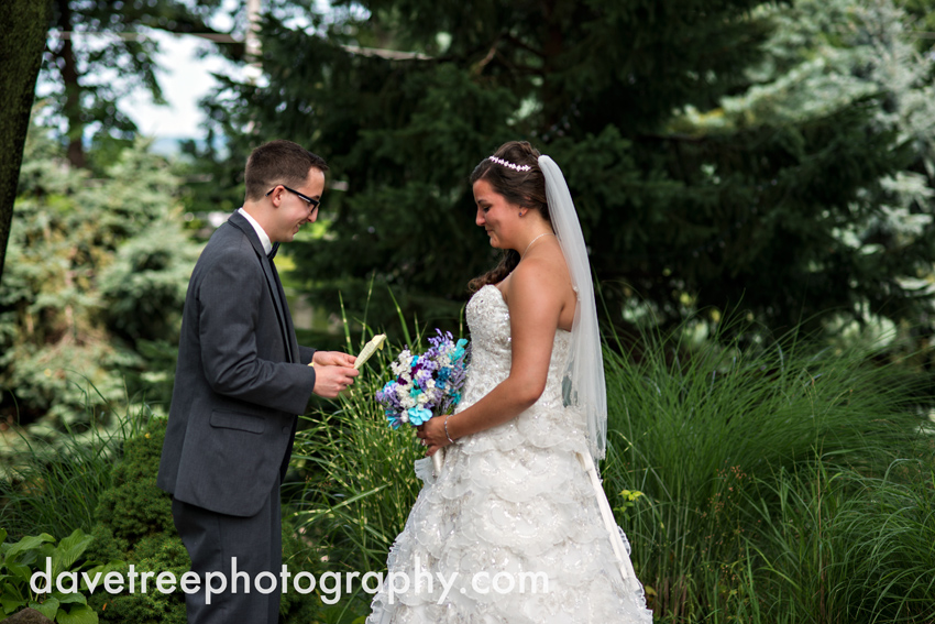 henderson_castle_wedding_photographers_kalamazoo_wedding_photographers_142