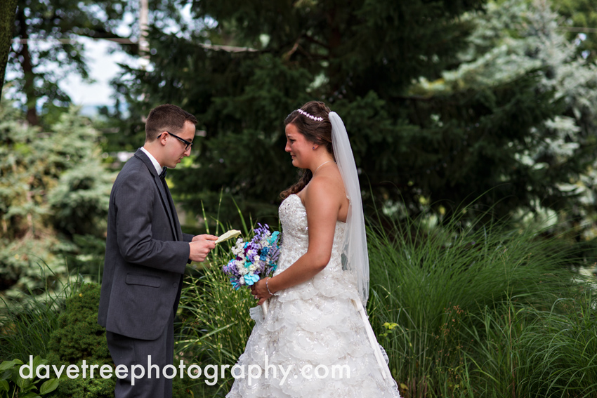henderson_castle_wedding_photographers_kalamazoo_wedding_photographers_143