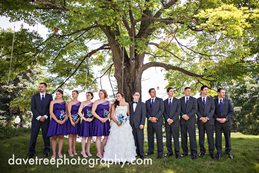 henderson_castle_wedding_photographers_kalamazoo_wedding_photographers_146