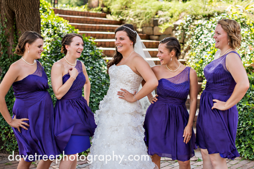 henderson_castle_wedding_photographers_kalamazoo_wedding_photographers_147