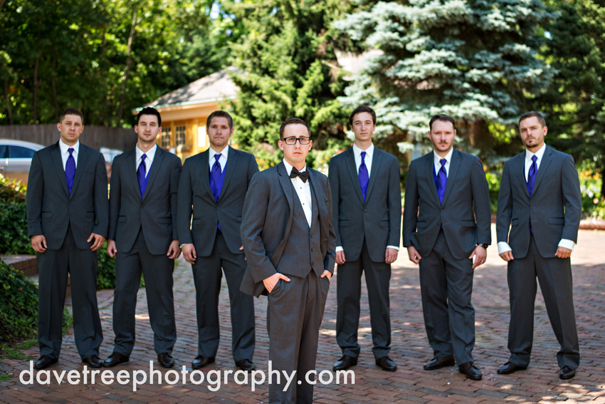 henderson_castle_wedding_photographers_kalamazoo_wedding_photographers_152