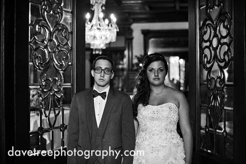 henderson_castle_wedding_photographers_kalamazoo_wedding_photographers_17