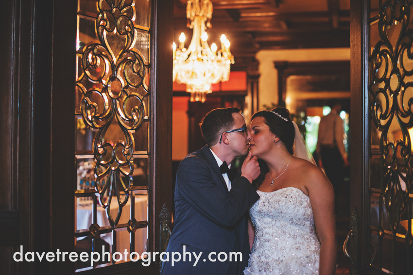 henderson_castle_wedding_photographers_kalamazoo_wedding_photographers_18