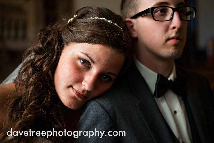 henderson_castle_wedding_photographers_kalamazoo_wedding_photographers_24