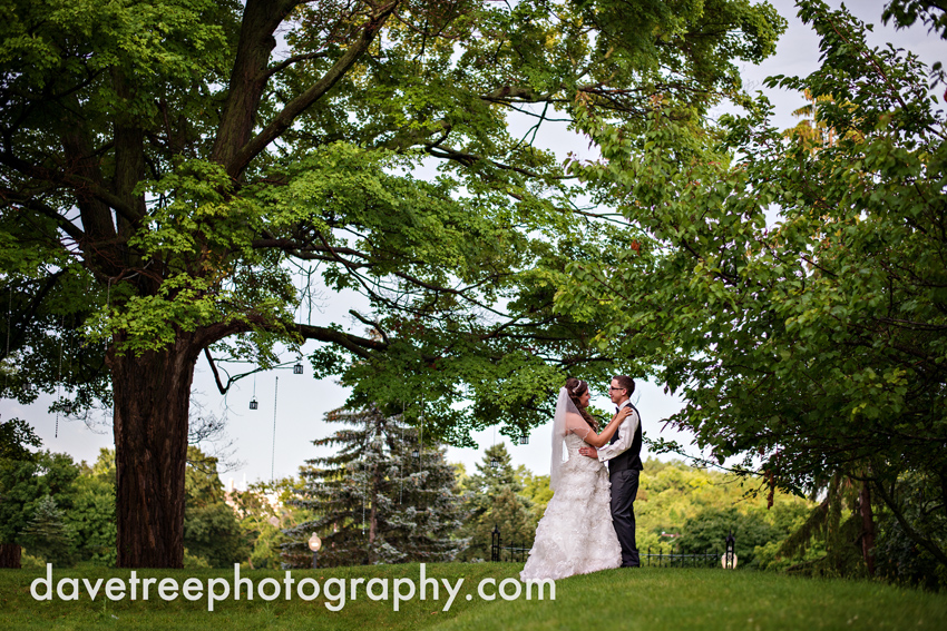 henderson_castle_wedding_photographers_kalamazoo_wedding_photographers_27