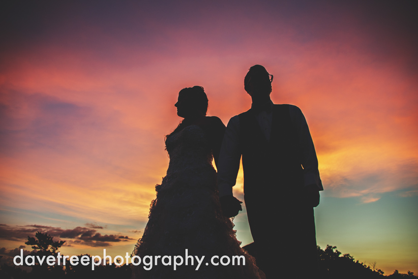 henderson_castle_wedding_photographers_kalamazoo_wedding_photographers_30