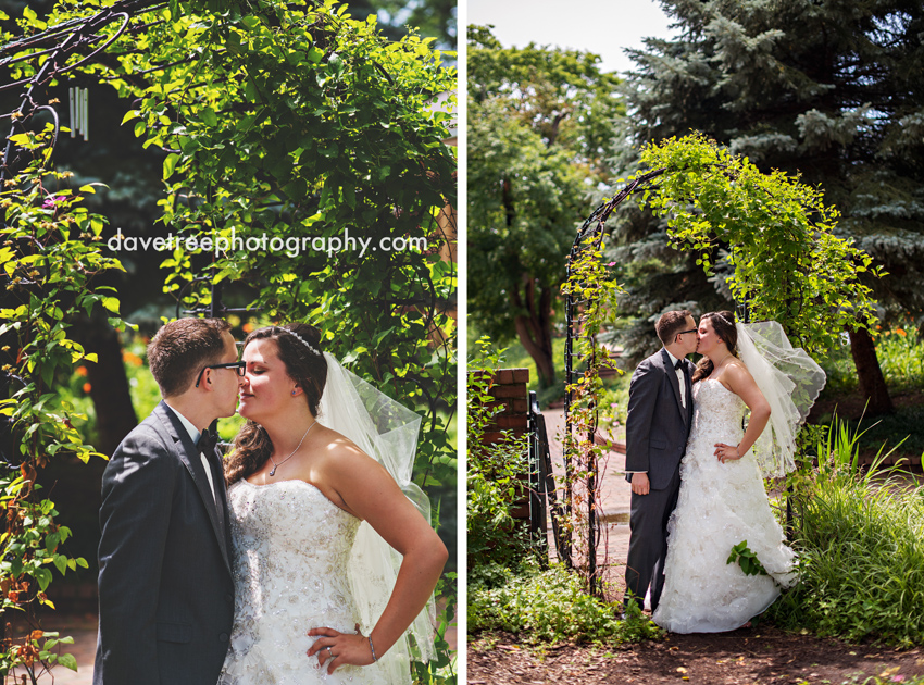 henderson_castle_wedding_photographers_kalamazoo_wedding_photographers_32
