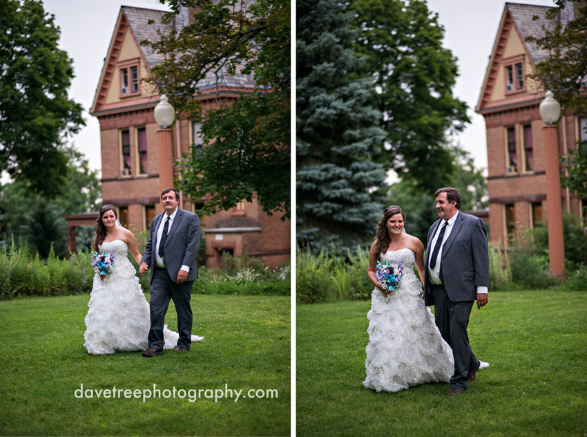 henderson_castle_wedding_photographers_kalamazoo_wedding_photographers_35