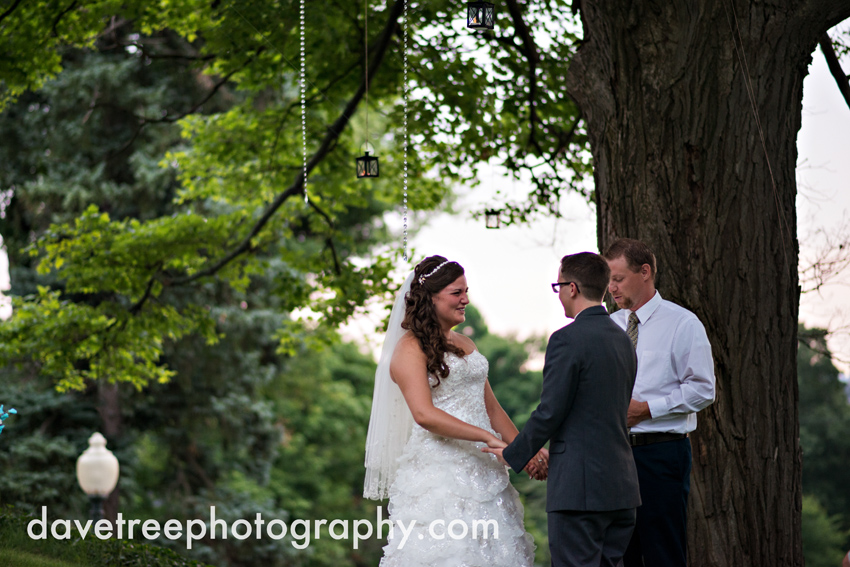 henderson_castle_wedding_photographers_kalamazoo_wedding_photographers_38
