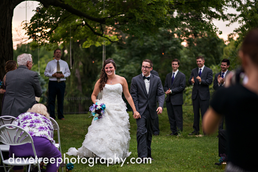 henderson_castle_wedding_photographers_kalamazoo_wedding_photographers_39