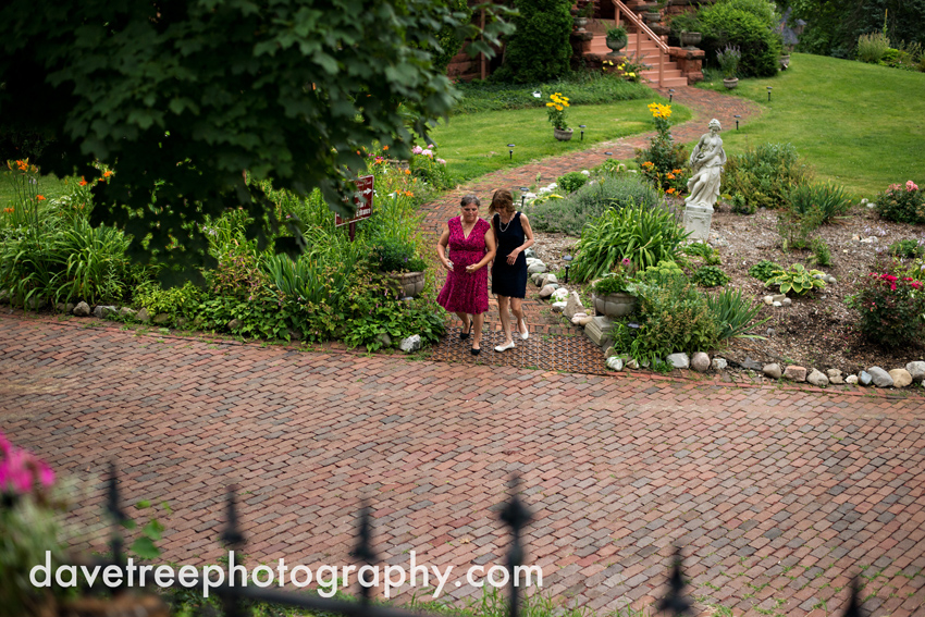 henderson_castle_wedding_photographers_kalamazoo_wedding_photographers_41