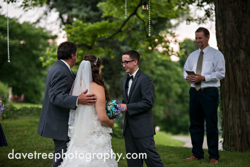 henderson_castle_wedding_photographers_kalamazoo_wedding_photographers_44