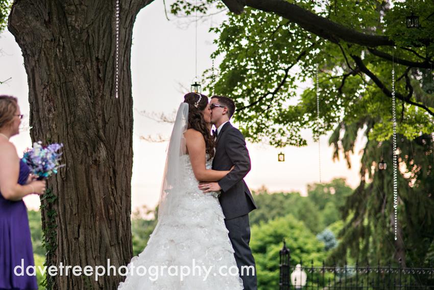 henderson_castle_wedding_photographers_kalamazoo_wedding_photographers_46