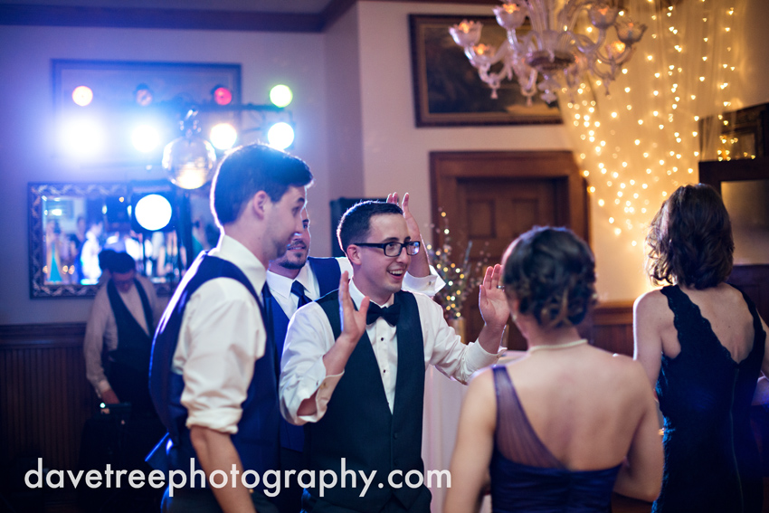 henderson_castle_wedding_photographers_kalamazoo_wedding_photographers_49