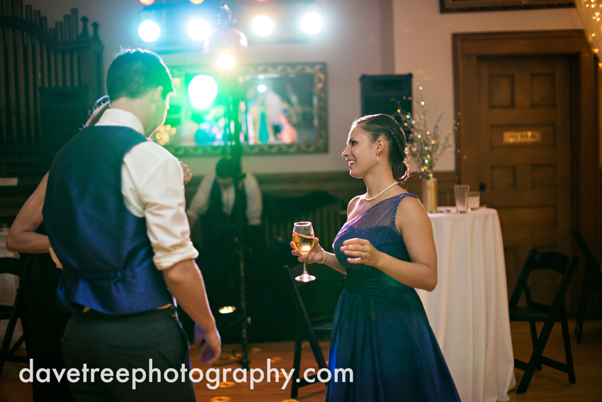 henderson_castle_wedding_photographers_kalamazoo_wedding_photographers_50