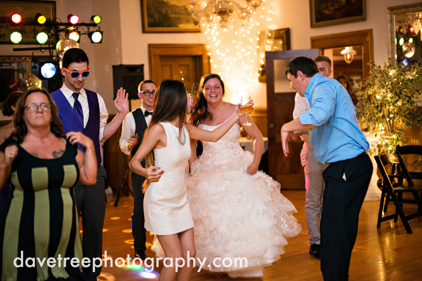 henderson_castle_wedding_photographers_kalamazoo_wedding_photographers_52