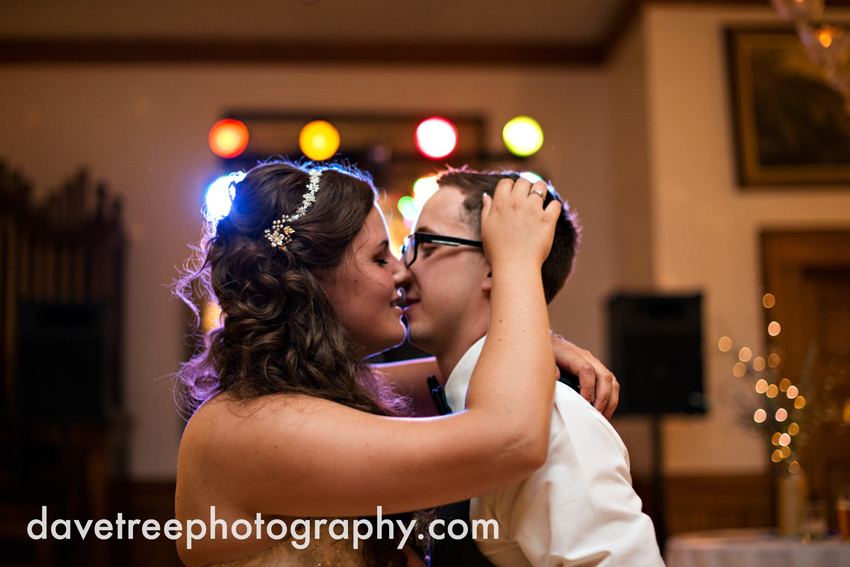 henderson_castle_wedding_photographers_kalamazoo_wedding_photographers_54