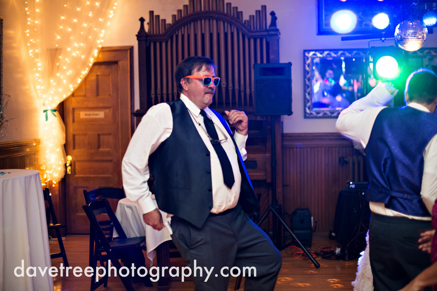 henderson_castle_wedding_photographers_kalamazoo_wedding_photographers_59