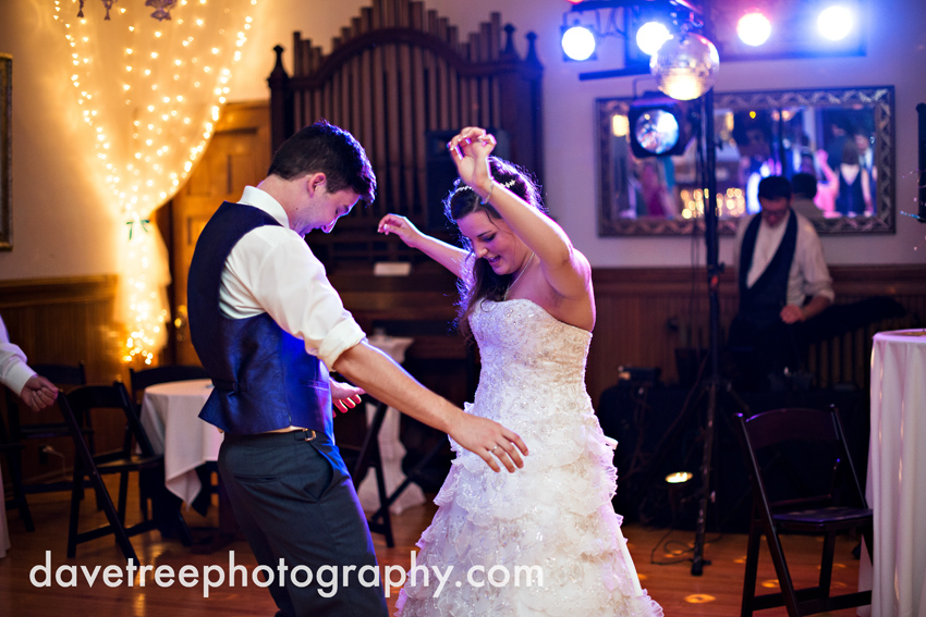 henderson_castle_wedding_photographers_kalamazoo_wedding_photographers_60