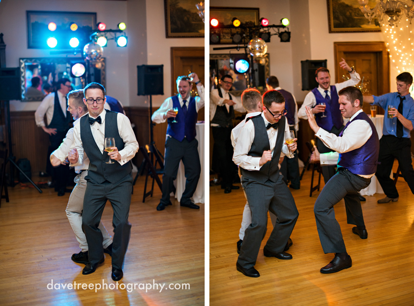 henderson_castle_wedding_photographers_kalamazoo_wedding_photographers_63