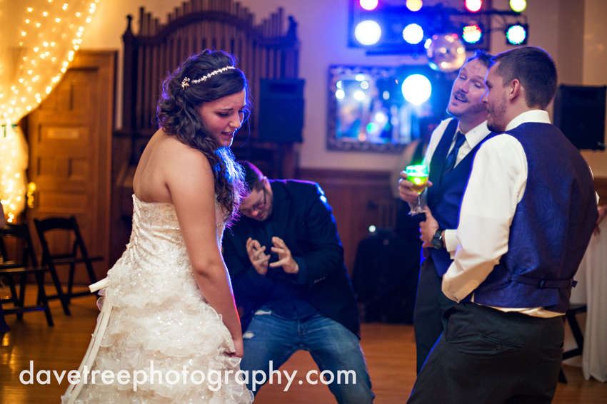 henderson_castle_wedding_photographers_kalamazoo_wedding_photographers_64