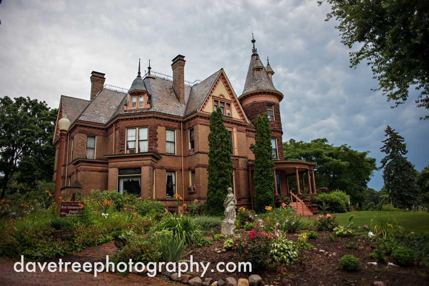 henderson_castle_wedding_photographers_kalamazoo_wedding_photographers_67