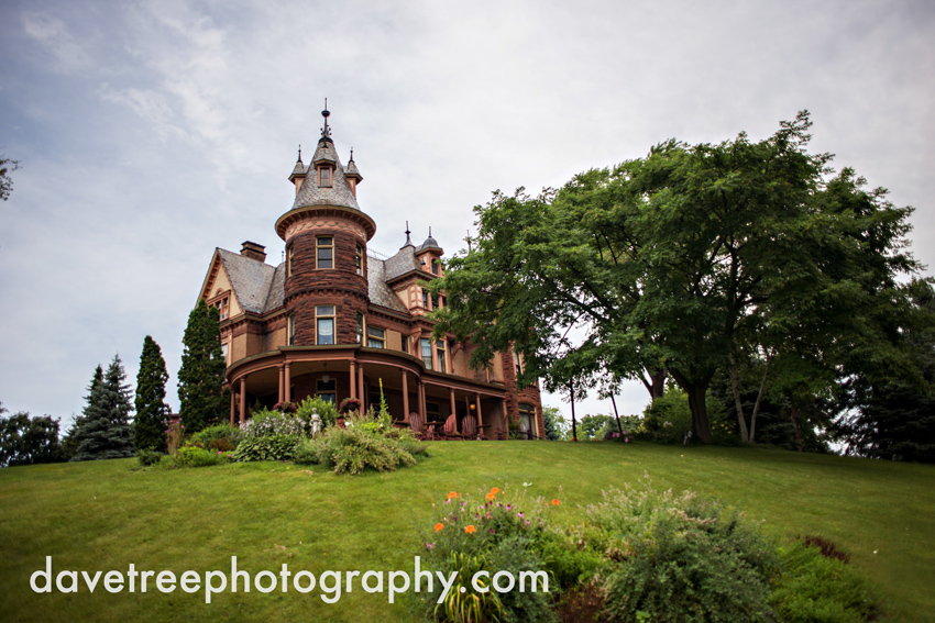 henderson_castle_wedding_photographers_kalamazoo_wedding_photographers_68