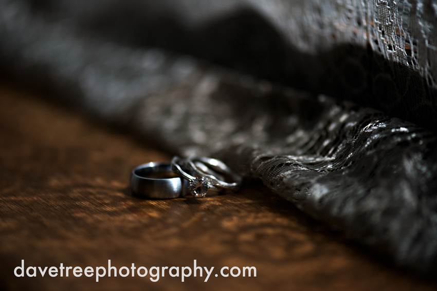 henderson_castle_wedding_photographers_kalamazoo_wedding_photographers_74