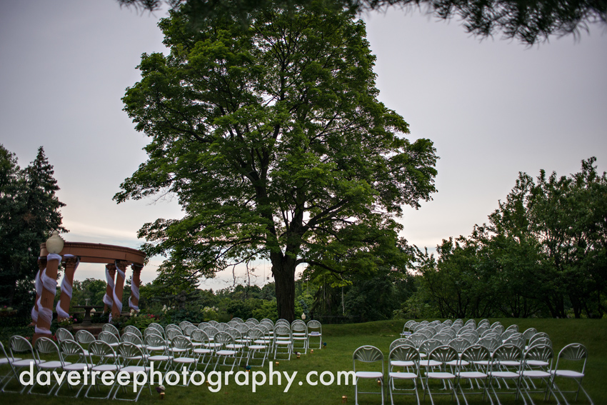 henderson_castle_wedding_photographers_kalamazoo_wedding_photographers_78