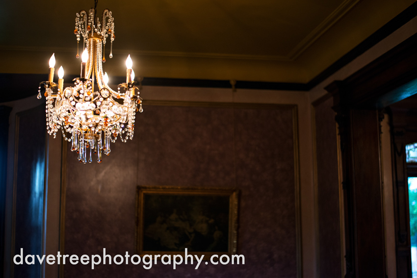henderson_castle_wedding_photographers_kalamazoo_wedding_photographers_81
