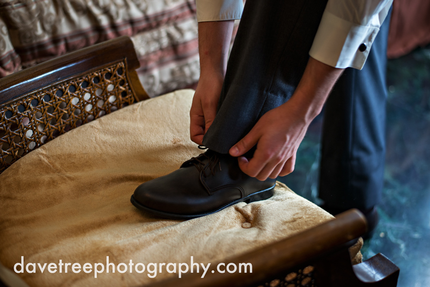 henderson_castle_wedding_photographers_kalamazoo_wedding_photographers_95