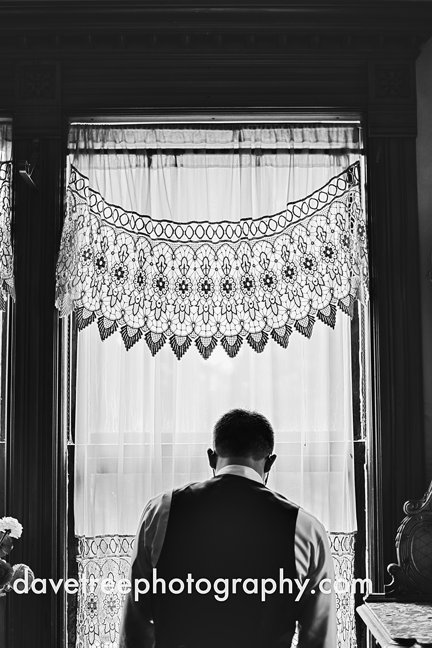 henderson_castle_wedding_photographers_kalamazoo_wedding_photographers_96