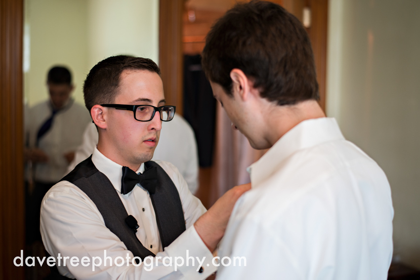 henderson_castle_wedding_photographers_kalamazoo_wedding_photographers_97