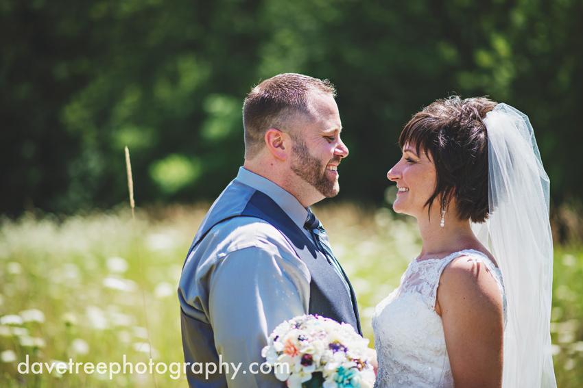 island_garden_wedding_coldwater_wedding_photographer_island_weddings_01