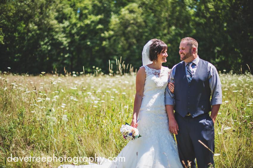 island_garden_wedding_coldwater_wedding_photographer_island_weddings_03