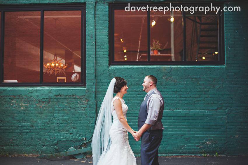 island_garden_wedding_coldwater_wedding_photographer_island_weddings_04