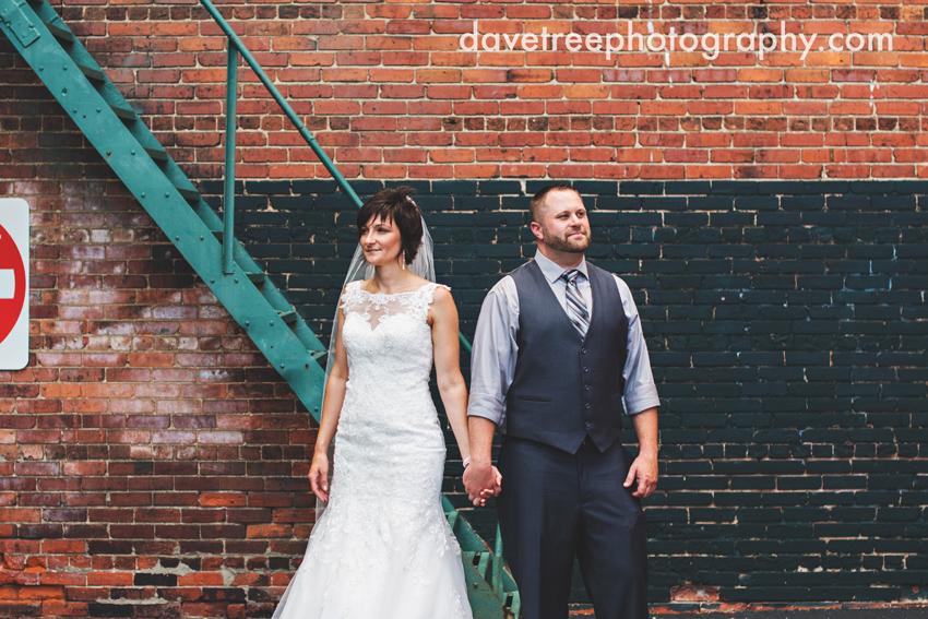island_garden_wedding_coldwater_wedding_photographer_island_weddings_05