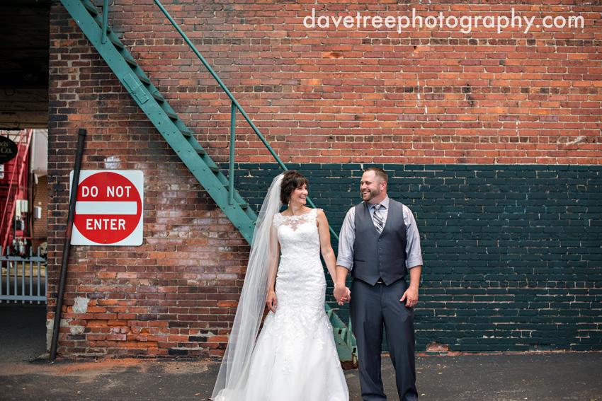 island_garden_wedding_coldwater_wedding_photographer_island_weddings_07