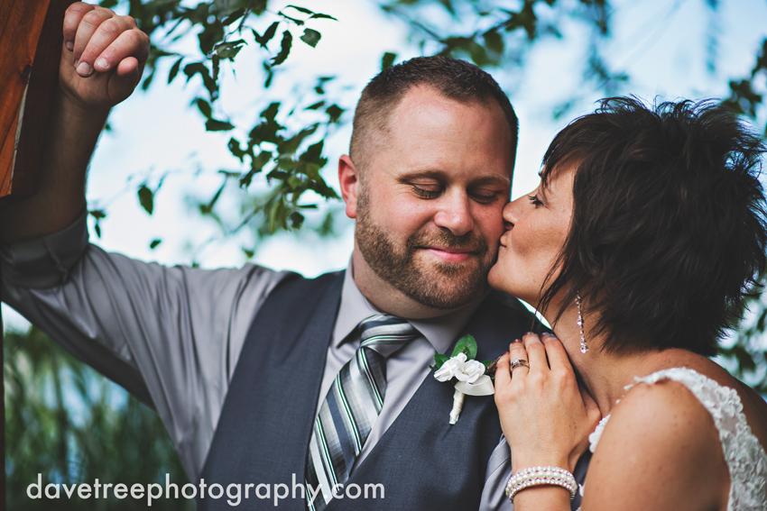 island_garden_wedding_coldwater_wedding_photographer_island_weddings_10