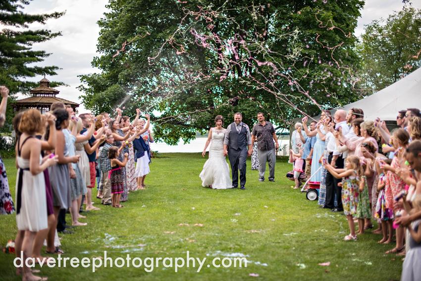 island_garden_wedding_coldwater_wedding_photographer_island_weddings_102