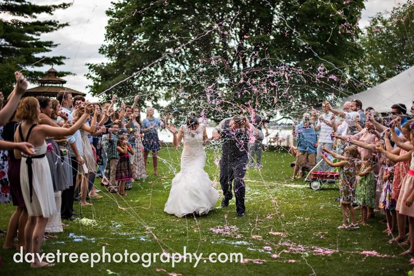 island_garden_wedding_coldwater_wedding_photographer_island_weddings_103
